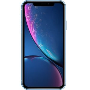 Apple iPhone XR (64GB)