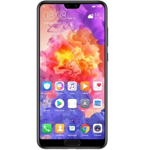 Huawei P20 Pro (128GB)