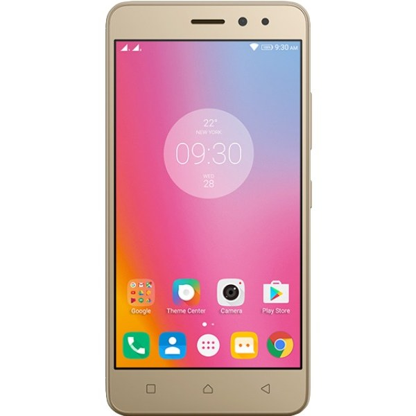 Lenovo K6 Power (16 GB)