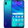 Huawei P Smart 2019 (32GB)