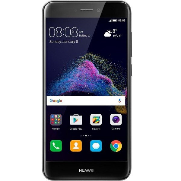 Huawei P9 Lite 2017 (16GB)