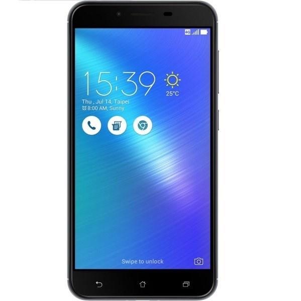 Asus ZenFone 3 Max ZC553KL (32 GB)