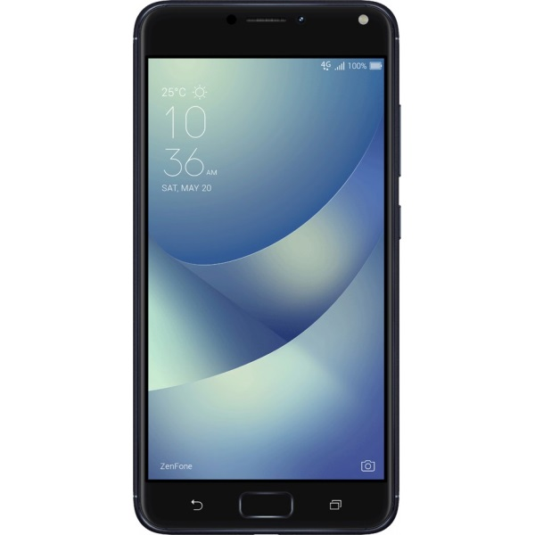 Asus ZenFone 4 Max ZC520KL (32 GB)