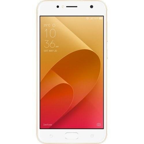 Asus Zenfone Live ZB553KL (16GB)