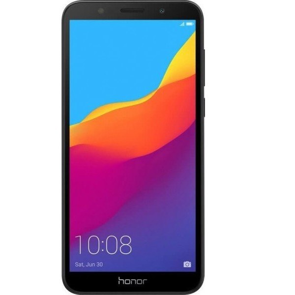 Honor 7S (16 GB)