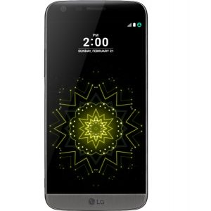 LG G5 SE (32 GB)