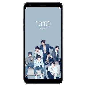 LG Q7 Prime BTS Edition (32GB)