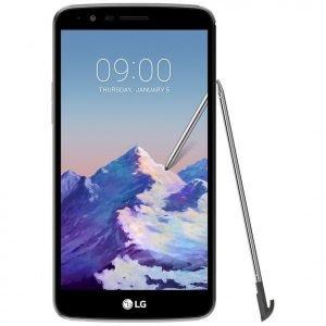 LG Stylus 3 (16GB)