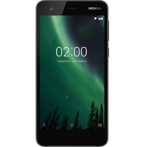 Nokia 2 (8GB)