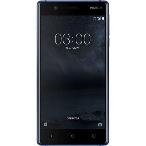 Nokia 3 (16GB)