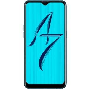 Oppo AX7 (32 GB)
