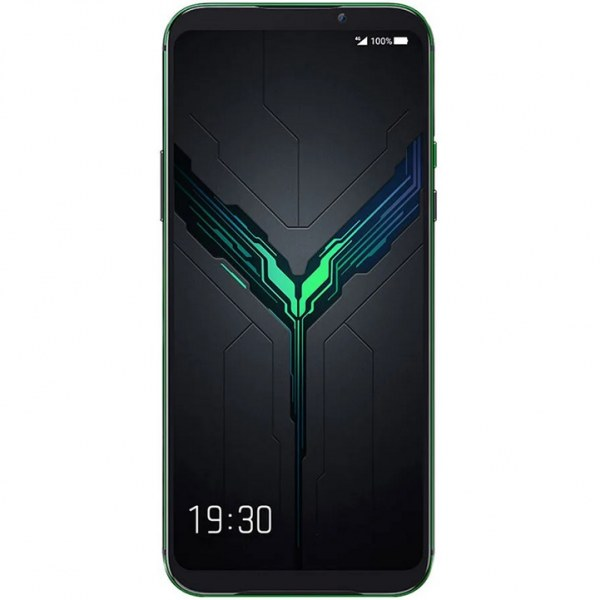 Xiaomi Black Shark 2 (128 GB)