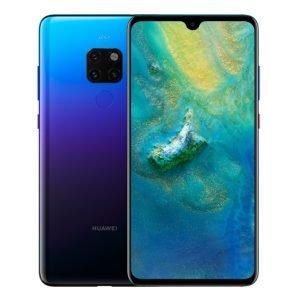 Huawei Mate 20 (128 GB)