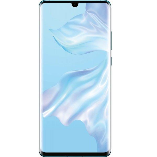 Huawei P30 Pro (128 GB)