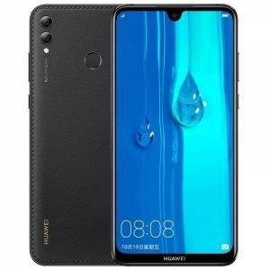 Huawei Y Max (64 GB)