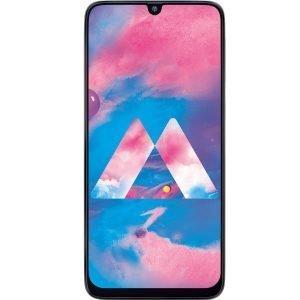 Samsung Galaxy M30 (64 GB)