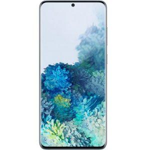 Samsung Galaxy S20+ Plus (128 GB)