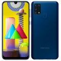 Samsung Galaxy M31 (128 GB)