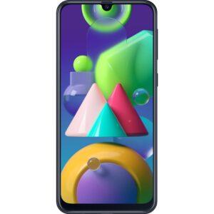Samsung Galaxy M21 (64 GB)