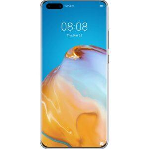 Huawei P40 Pro (256 GB)