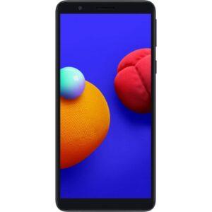 Samsung Galaxy A01 Core (16 GB)