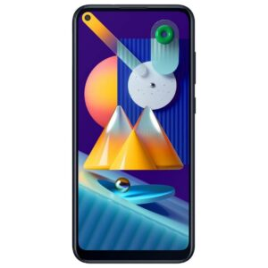 Samsung Galaxy M11 (32 GB)